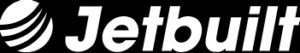 jetbuilt logo