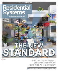 April17 Issue of Residential Systems
