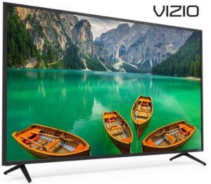 Photo of Vizio D Series TV