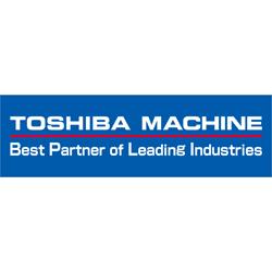 Toshiba Machine logo