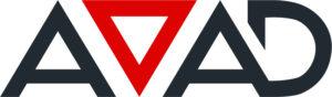 AVAD logo 2017