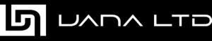 VANA, Ltd. logo