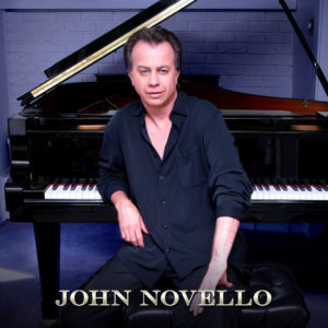 Photo of John Novello