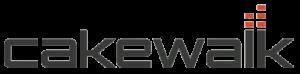 Cakewalk logo