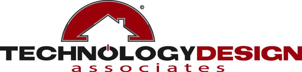 Technology Design Associates logo