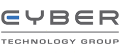 Cyber Technology Group logo