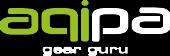 logo for aqipa