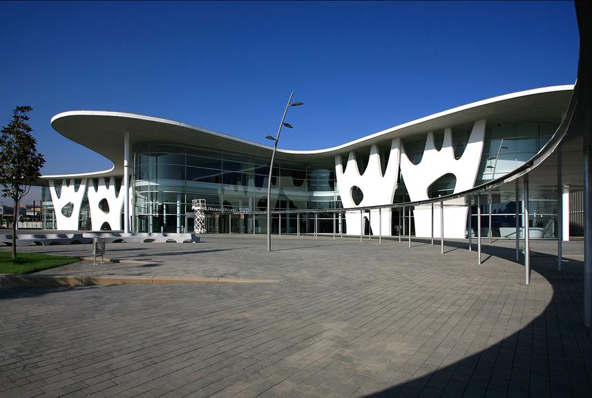 entrance-fira-barcelona