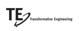 Transformative Engineering logo