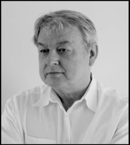 Bjorn Erik Edvardsen