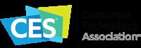 CES logo w/CTA