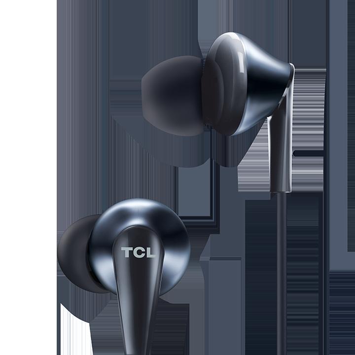 TCL ELITHeadphones
