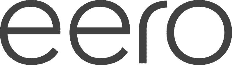 eero logo