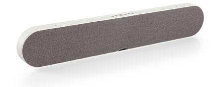 New soundbar from Dali