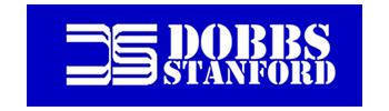 Dobbs Stanford logo