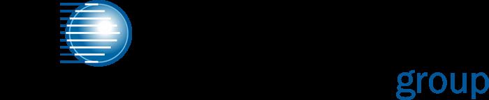 Logo of Momentum Group