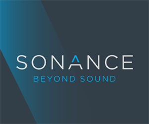 Sonance Beyond Sound