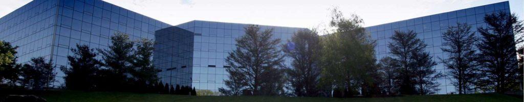 URC headquarters