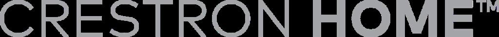 Crestron Home logo