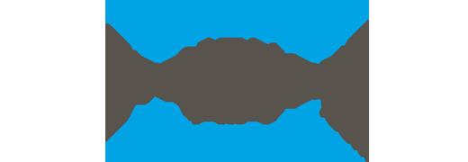 strata-gee logo