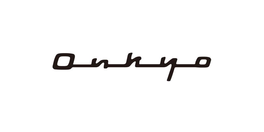 Onkyo Classic logo