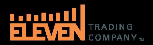 11 Trading Company logo