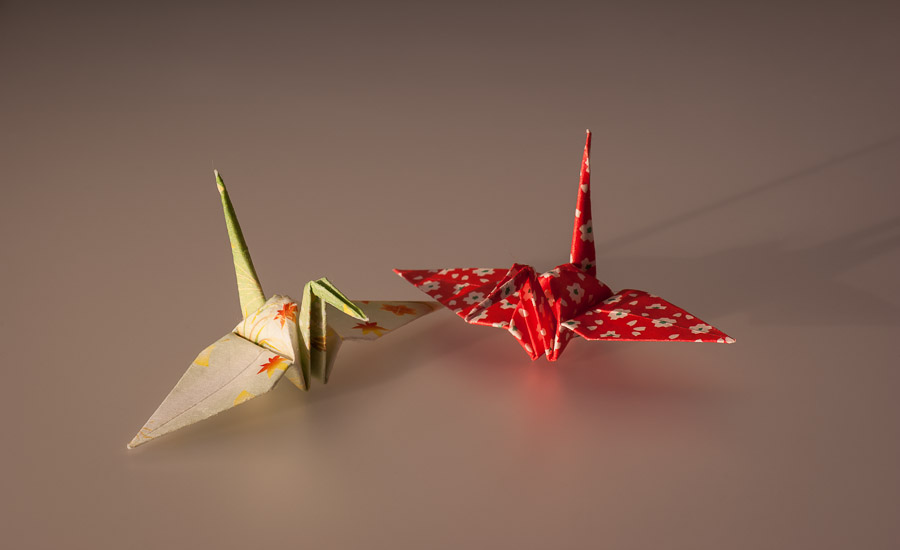 MQA uses a process they call music origami