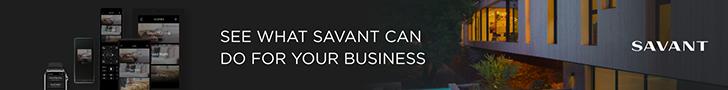 What Savant Can Do