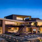 Savant Vegas Modern Experience Center